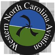 Western North Carolina Aviation